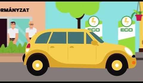 Az új szokások kialakítása sosem egyszerű feladat, de a gépjárműadó mentesség bejelentése már nem jelent gondot.